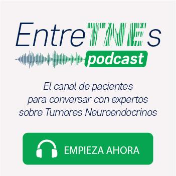 escuchar el podcast